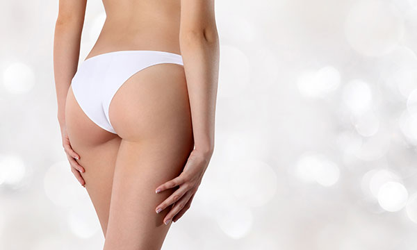See Ya Later Cellulite! Venus Legacy for Effective Cellulite Reduction