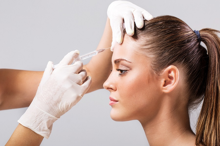 Botox Trends for 2019