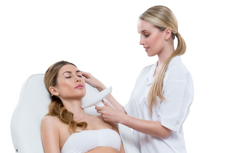 Venus Viva Treatment Calgary