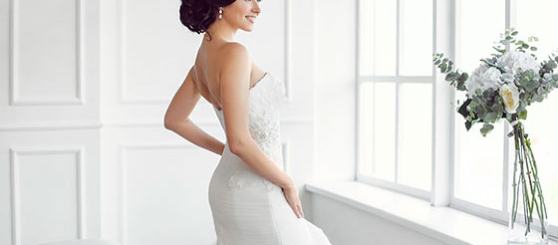 Bridal-Beauty-Calgary-Sculpt-Aesthetics