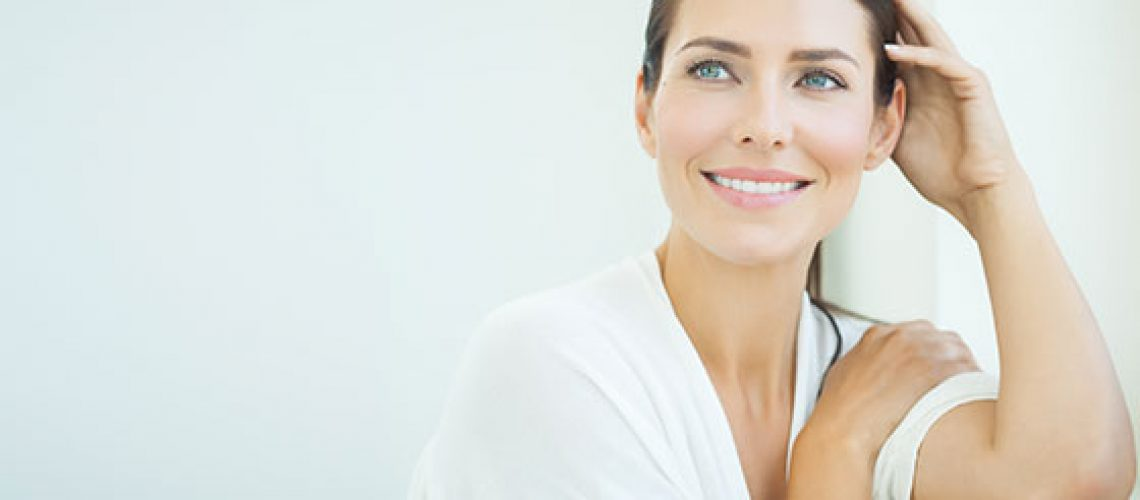 Cannula-for-Dermal-Fillers-Cosmetic-Injections