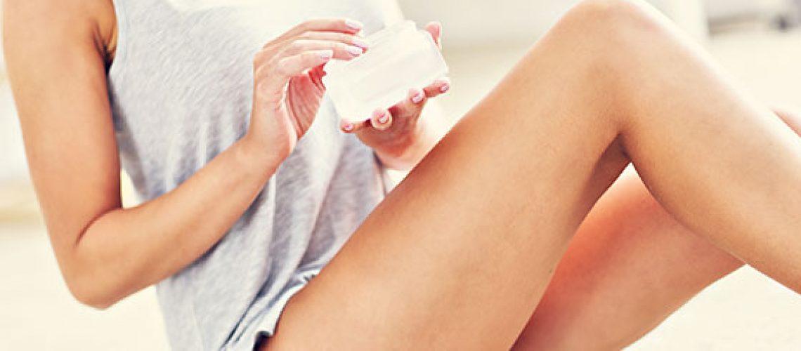 Cellulite-Reduction-at-Sculpt