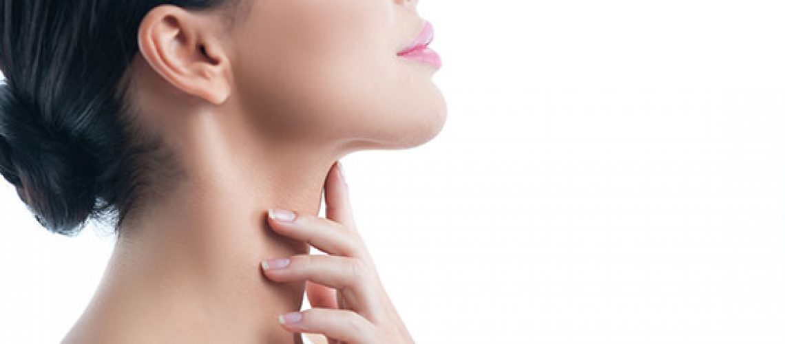 Chin-Fat-Removal-Reduction-Calgary-Belkyra