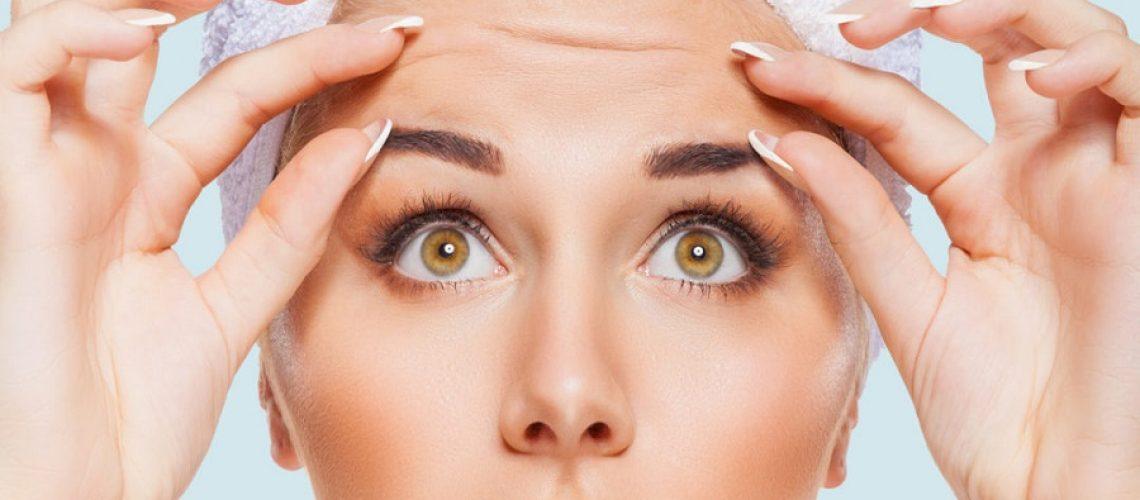 calgary-facial-botox